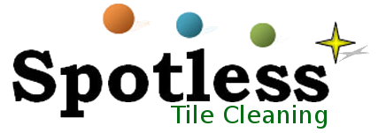 Tile and Grout Cleaning Melbourne, 1300 302 205, Tile Cleaning $5* sqm