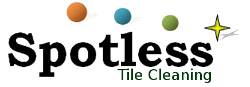 Tile and Grout Cleaning Melbourne, Tile Grout Cleaning $5* per Sqm!!!