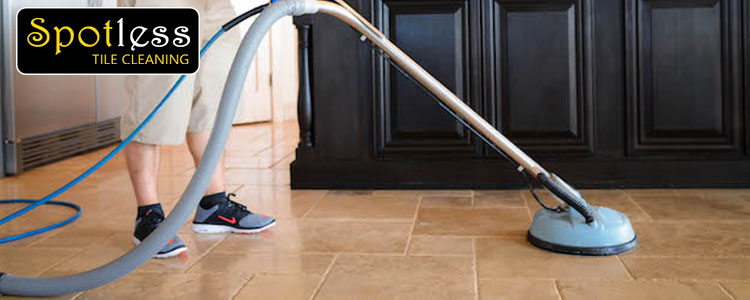 Tile Cleaning Services Perth