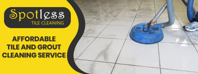 TILE AND GROUT CLEANING NORTHERN SUBURBS