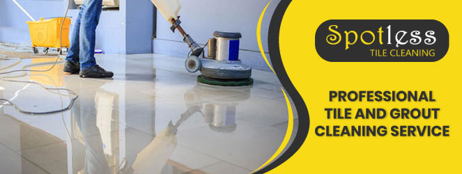 Tile and Grout Cleaning Brisbane Southside