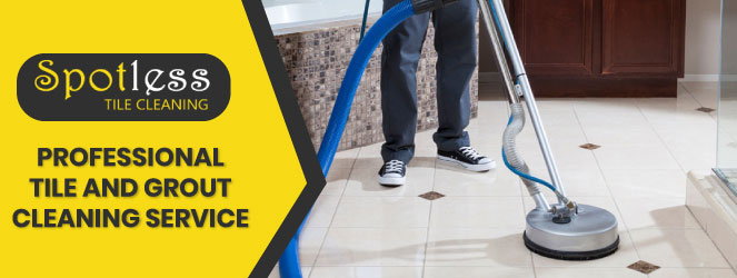 Tile and Grout Cleaning Southern Suburbs Melbourne